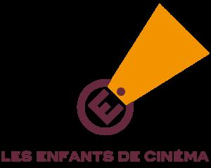 Les Enfants de Cinema